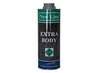 Антигравий Extra Body серый 1кг