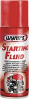 W58055 WYNNS Starting Fluid 200 мл Эфир