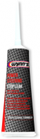 W64503 Герметик гидроусилит.WYNNS Stop Leak 125 мл