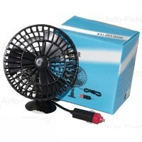 Вентилятор 5