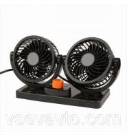 Вентилятор EL 101 546 4