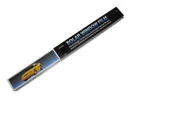 Плёнка Тонировочная 50cм простая Black
