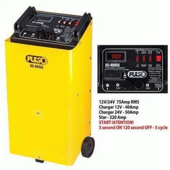 Пуско-зарядное устр-во PULSO BC-40450 12-24V/75A/Start-320A/цифр.индик..