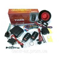 Сигнализация Tiger Amulet Plus