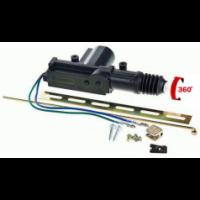 Активатор дв/замка PULSO/DL-48002/2-х пр./360°/4.5-5.0 kg