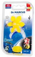 Ароматизатор Dr.Marcus Flower new car