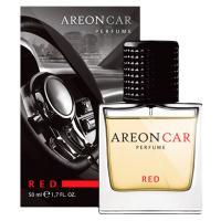 Ароматизатор AREON CAR PERFUME 50 ML RED