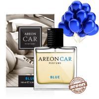 Ароматизатор AREON CAR PERFUME 100 ML BLUE