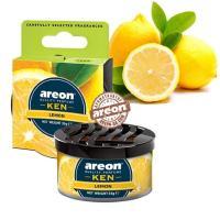 Ароматизатор AREON KEN Lemon