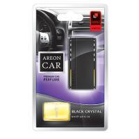 Ароматизатор AREON CAR Parfume 8ml Platinum BLACK BOX