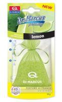 Ароматизатор Dr.Marcus Fresh Bag Lemon