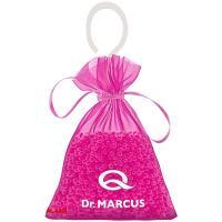 Ароматизатор Dr.Marcus Fresh Bag Bubble Gum