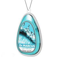 Ароматизатор Dr.Marcus Car GEL ocean