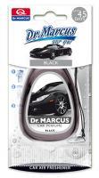 Ароматизатор Dr.Marcus Car GEL black