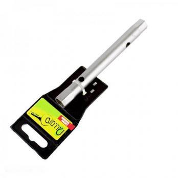 Alloid. Ключ торцевой 08х10 мм