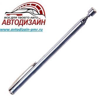 Alloid. Ручка магнитная телескопическая. 0,7 кг. (РМ-1078