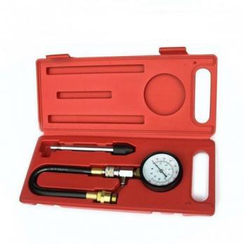 Компрессометр бензиновый 2 предмета (K-4101)