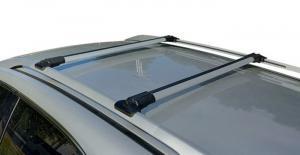 Багажник STELS P8 105-110см Стелс