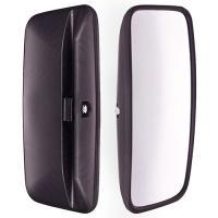 Зеркала для бусов V-8 3R-1601