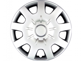 Колпаки  SKS R-15 314 (Mersedes)