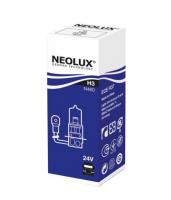 NeoLux 460 H3 24v 70w
