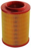 Фильтр воздушный AR265 DENCKERMANN A140021