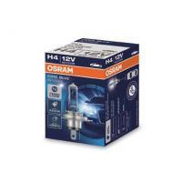 OSRAM 64193CBI-01B H-412v 60\55w cul blue 4