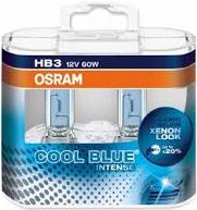 OSRAM 9005CBI DUO BOX HB-3 12v 60w