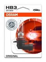 OSRAM 9005-01B HB-3 12v 60w