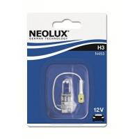NeoLux 453-01В Н-3 12v 55w блист