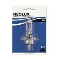 NeoLux 472-01B H-4 12v 60/55w