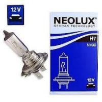 NeoLux 499-01B H-7 12v55w