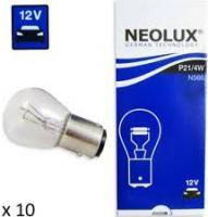 NeoLux 566 21/4w 12v