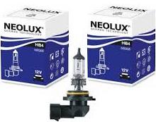 NeoLux 9006 H-B4 12v 51w