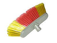 Щетка для мытья машины 20 люкс (8 рядов) (без палки)