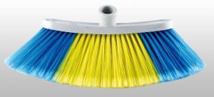 щетка для мытья Mega M-20 Zolex