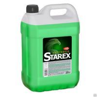 Антифриз STAREX G-11 зелёный 10кг