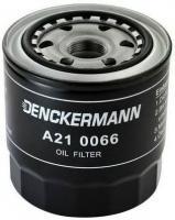 Фильтр масляный 619/2 Denkerman A210066