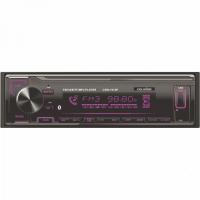 Бездисковый MP3/SD/USB/FM проигрыватель  Celsior CSW-1915P(Bluetooth)