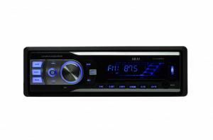 Бездисковый MP3/SD/USB/FM проигрыватель AKAI CA-8388 М3