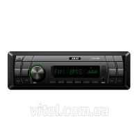Бездисковый MP3/SD/USB/FM проигрыватель AKAI CA-6112 М3