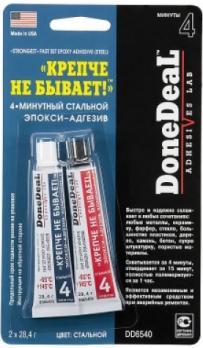 DD6540 '4-мин эпокси-адг Крепче не бывает