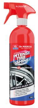 Очиститель Шин 750мл Dr.Marcus Titatium Shine
