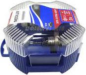 Neolux, N472EL1-2SCB Лампа H4 12V 60/55W P43T +130%