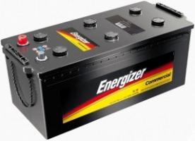 акб 140 Ah 760А ENERGIZER 553119
