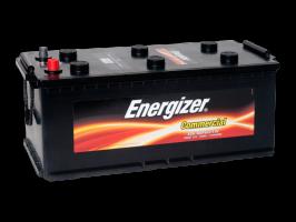 акб 190 Ah 1200А ENERGIZER COMMERCIAL 613574