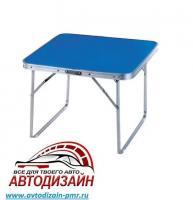 Стол раскладной туристический L 86*60*70см MH-3089L (MPH027806)