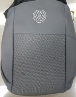 Чехлы Модел VW Sharan,Ford Galaxy,S. Alhambra с 95г.-010г 5мест