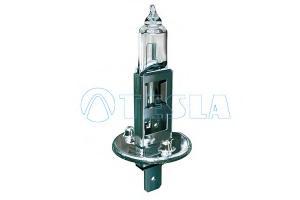 Лампа Tesla H 1 - 12V - 55W P14-5S B10101