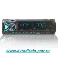 Бездисковый MP3/SD/USB/FM проигрыватель Celsior CSW-2006M/BlueTooth